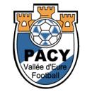 Pacy Vallée-dEure association football club