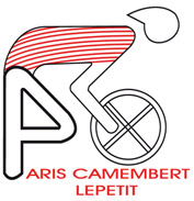 Paris-camembert.jpg