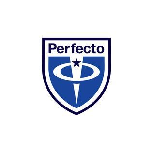 Perfecto Records