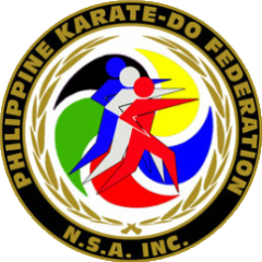 Philippine Karatedo Federation Philippine Karatedo Federation