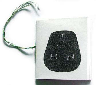 Die Cut Plug Wiring Diagram Book Wikipedia