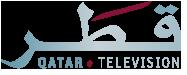 Qatar Television