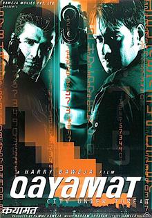 Bollywood Full Movies DvdVilla