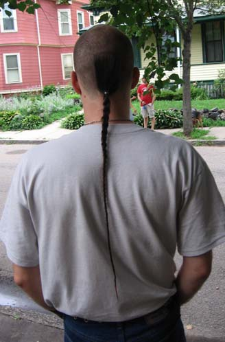 File:Rattail.jpeg