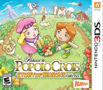 relationship story of seasons wiki