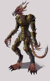 EverQuest II: Rise of Kunark - Wikipedia