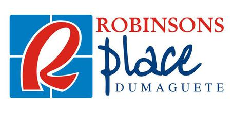 Robinsons Place Dumaguete Wikipedia