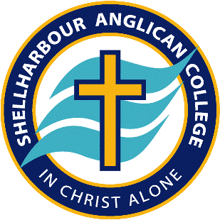 Shellharbour Anglican College Independent, co-educational, day school in Shellharbour City, New South Wales, Australia