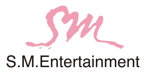 SM Town [SM Entertainment] SM-Logo