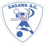 Sagawa Shiga FC