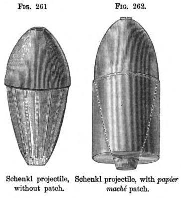 File:Schenkl projectile.jpg