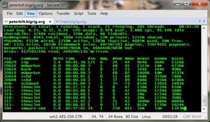 Malwarebytes Mac Download Free