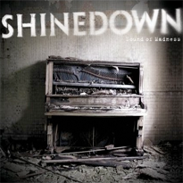 Shinedown sound of madness.png