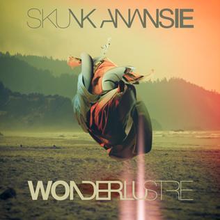 File:Skunk Anansie Wonderlustre.jpg