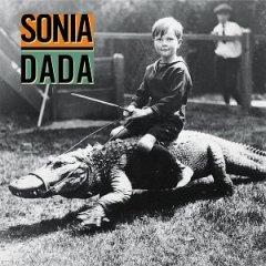 Sonia Dada My Secret Life