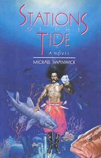 Stations of the Tide - Wikipedia