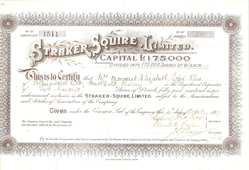 file straker-squire share certificate jpg