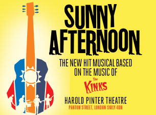 Image result for sunny afternoon