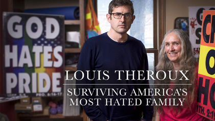 Image result for america's most hated family documentary