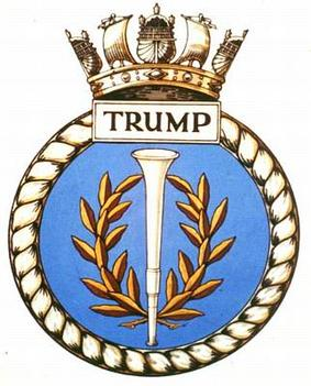 File:TRUMP badge-1-.jpg - Wikipedia, the free encyclopedia