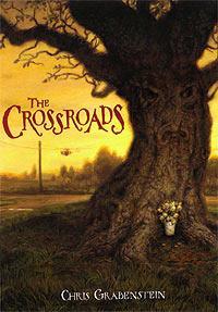 The Crossroads Novel Wikipedia