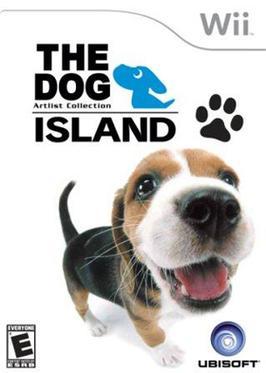 filethe dog islandjpg wikipedia the free encyclopedia the dog 280x393