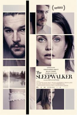 The Sleepwalker (2014 film) The Sleepwalker 2014 film Wikipedia