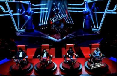 The Voice Philippines Season 1