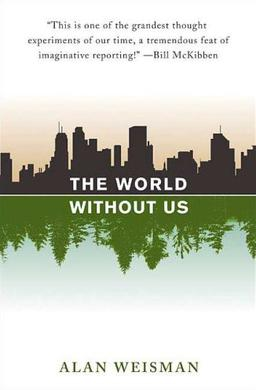 File:The World Without Us (US cover).jpg