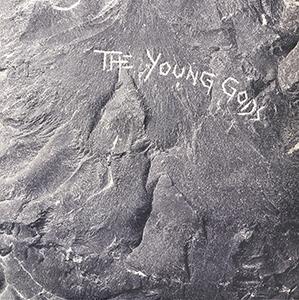 <i>The Young Gods</i> (album) 1987 studio album by The Young Gods
