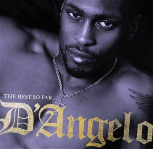 > REQUEST CREDITS : D'Angelo - The Best So Far... - Photo posted in Production Credits | Sign in and leave a comment below!