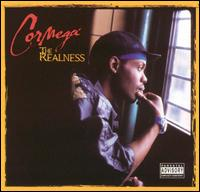 <i>The Realness</i> 2001 studio album by Cormega