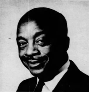 Thomas McIntosh (politician)