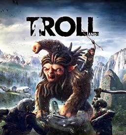 Amazon.com: Funko Pop!: Trolls - Teal Troll, Multicolor: Toys & Games | 275x256