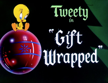 Gift Wrapped Film Wikipedia