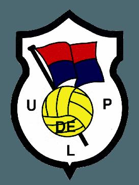 UP Langreo - Wikipedia