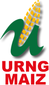 Current URNG symbol