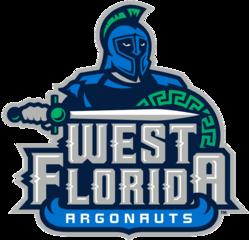 West Florida Argonauts - Wikipedia