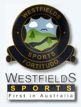 Westfields Sports High School sports high school in Fairfield, Sydney, Australia