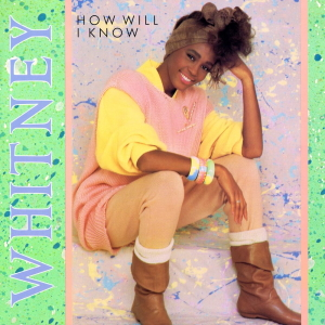 File:Whitney Houston HowWill IKnow.jpg