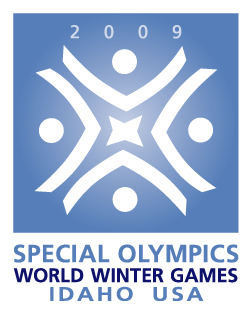 10th Special Olympics World Winter Games
