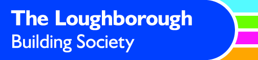 Loughborough Building Society Southwell