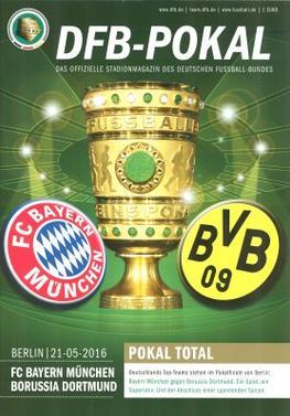 Borussia Dortmund Programm 1990//91 Fortuna Düsseldorf