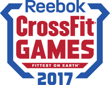 Crossfit Masters Competition Rhode Island