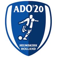 ADO '20 - Wikipedia