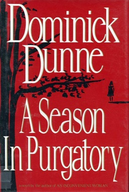 First edition (publ. Crown Books)