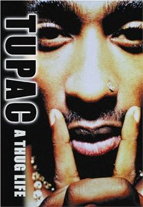 Tupac Shakur still celebrated decades after death
