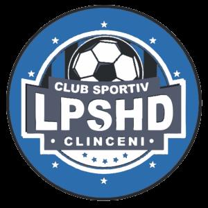 FC Academica Clinceni Romanian football club