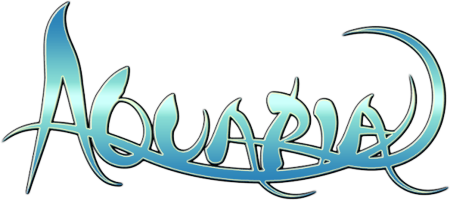 Picture of a game: Aquaria