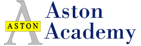 Aston Academy Academy in Swallownest, Sheffield, South Yorkshire, England